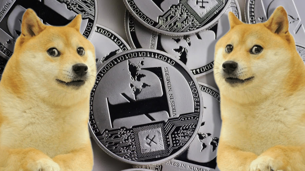 Bitmain Reveals New Scrypt Miner - Model Mines DOGE and LTC Four-Times Faster Than Today's Top Machine