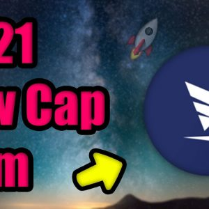 New 2021 DeFi Crypto to Watch in April | Cook Protocol Informational Review