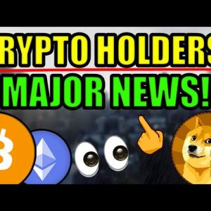 Bitcoin Closes Above $60,000 - Bullish for ETH and BTC | Cryptocurrency News