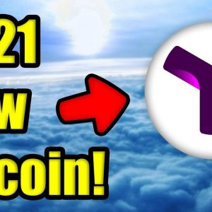 #1 NEW Cryptocurrency for Interoperability & STOs! | Symbol (XYM) Cryptocurrency - EXPLAINED!