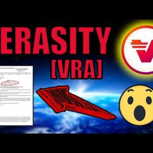 Blockchain Protocol Gets United States Patent in Quest to Stop Fake Views | Verasity Cryptocurrency