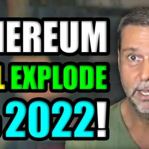 Why Ethereum is the Greatest Trade in the World (EIP-1559 Analysis) | Raoul Pal Explains
