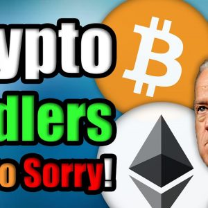 THE MOST INSANE CRYPTO FAIL IN HISTORY JUST HAPPENED! [I'M SO SORRY]
